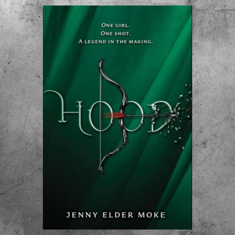 hood_cover_reveal