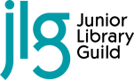 jlg_logo(1)