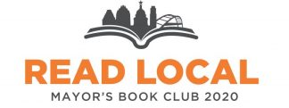 Read-Local-Logo-768x288